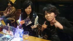 2017_3_31外道MusicFarm_1