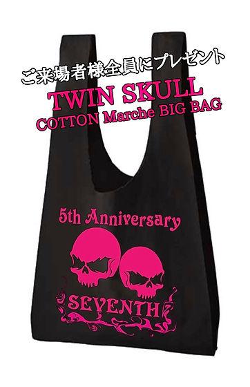 TWIN SKULL BIG BAG.jpg