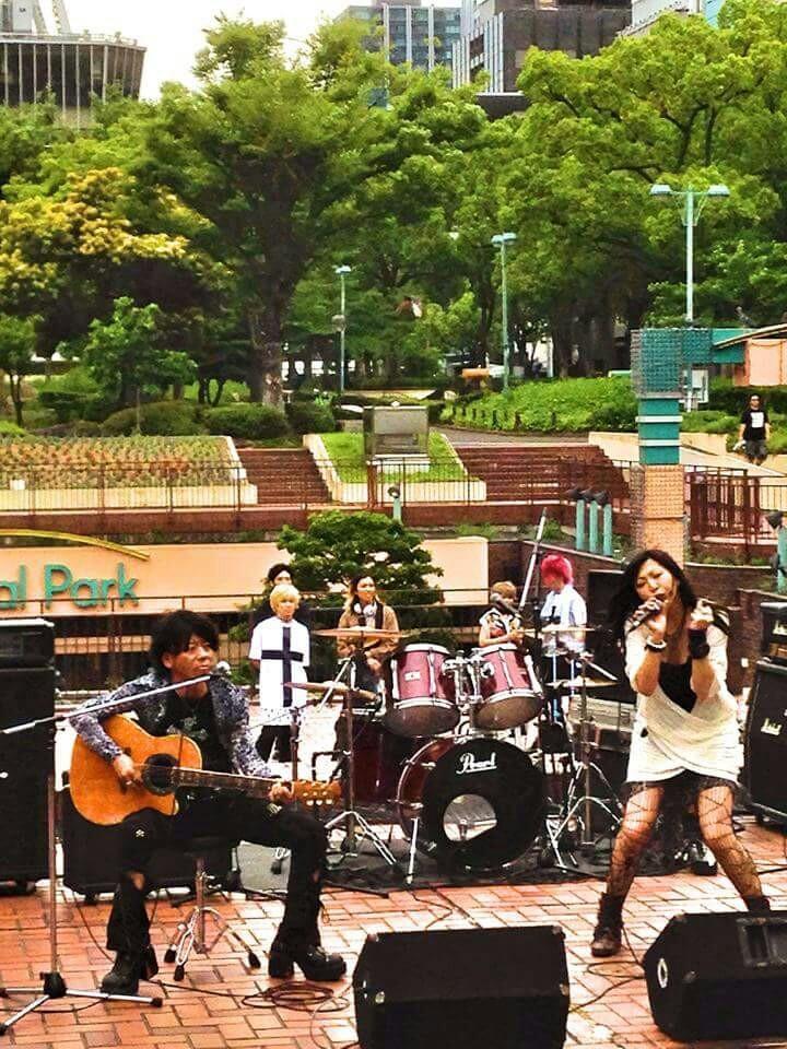 06_04もちの木広場_10