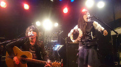 2017_3_31外道MusicFarm_4