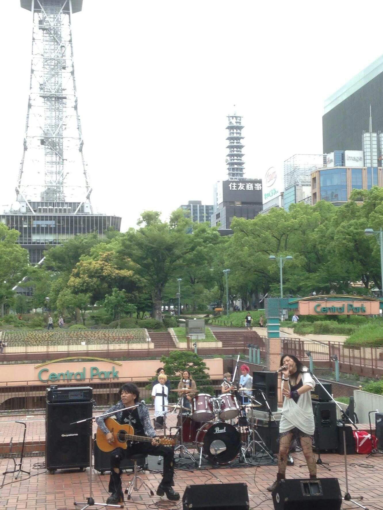 06_04もちの木広場_4