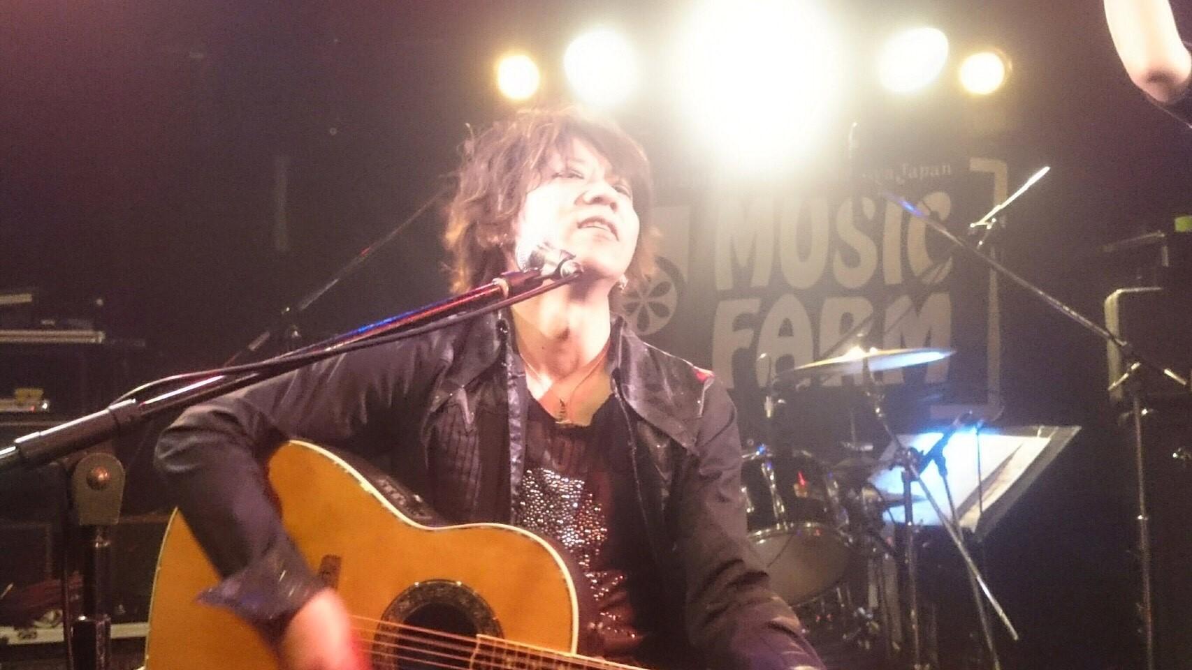 2017_3_31外道MusicFarm_2