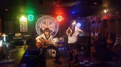 2017_4_8 Rock Bar UK_6