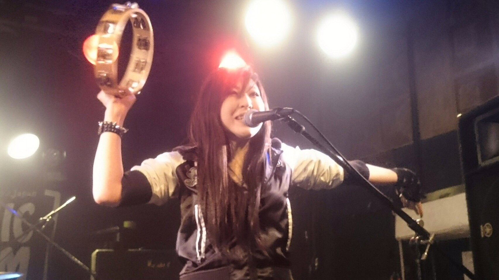2017_3_31外道MusicFarm_5