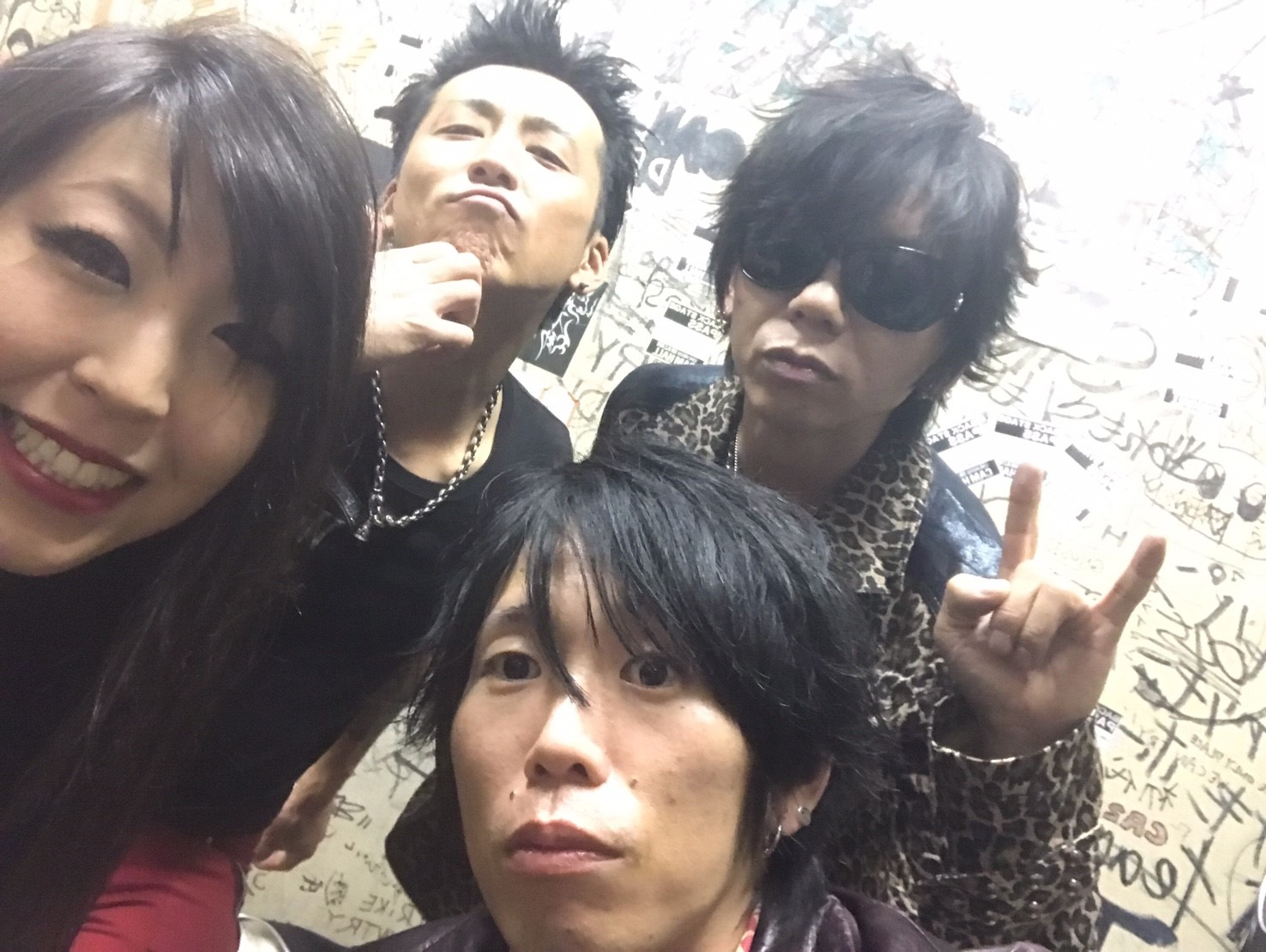 2016_10_23岡崎CAM_11
