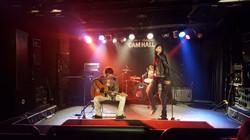 2016_10_23岡崎CAM_9