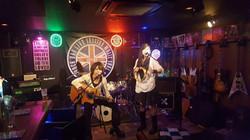 2017_4_8 Rock Bar UK_5