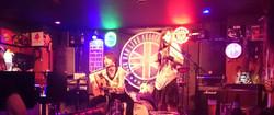 2017_4_8 Rock Bar UK_4
