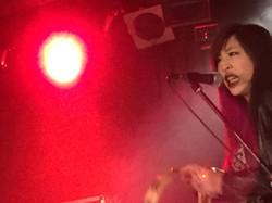 2016_10_23岡崎CAM_6
