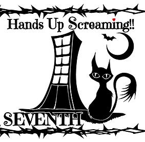 HandsUpScramingジャケ.png