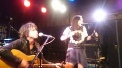 2017_3_31外道MusicFarm_7