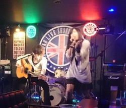 2017_4_8 Rock Bar UK_3