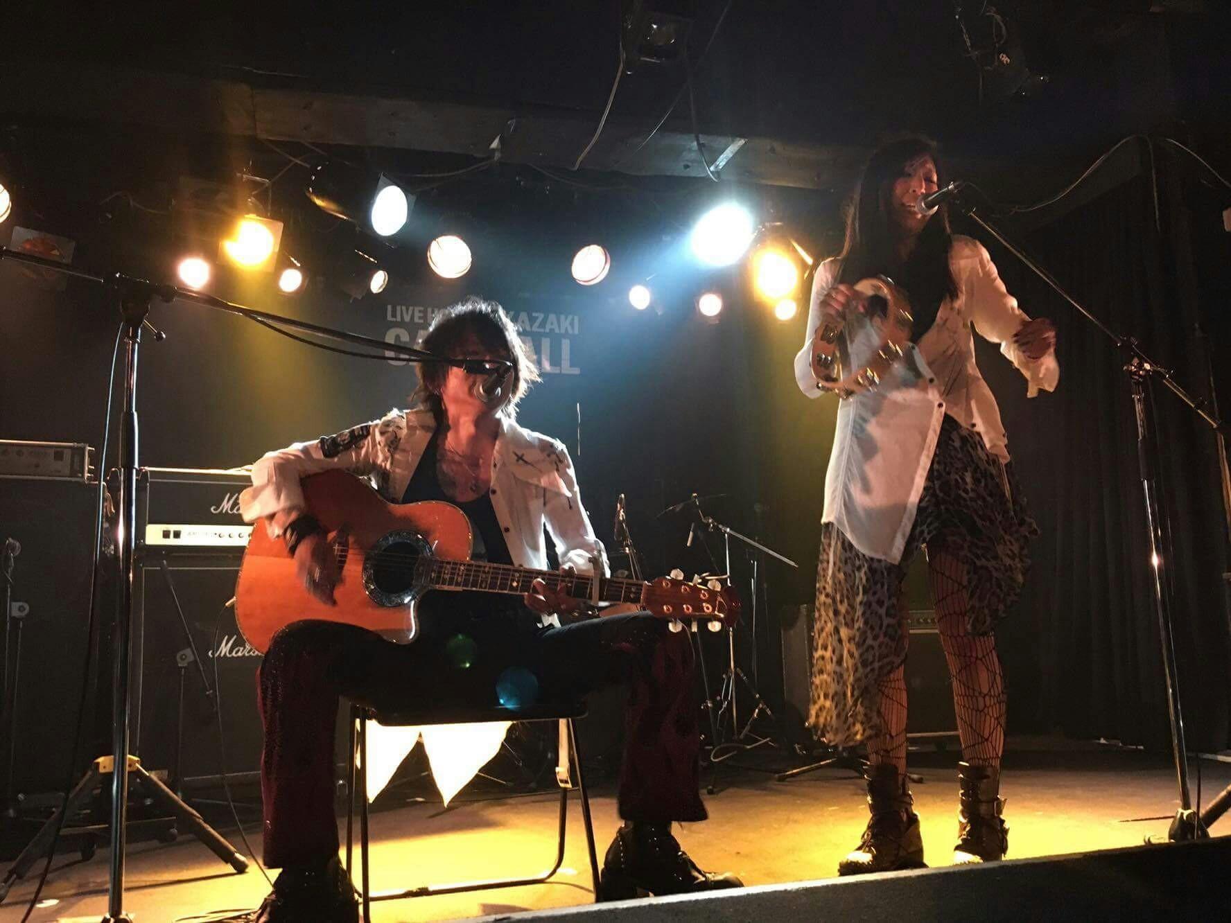 7_9CAM ☆_25