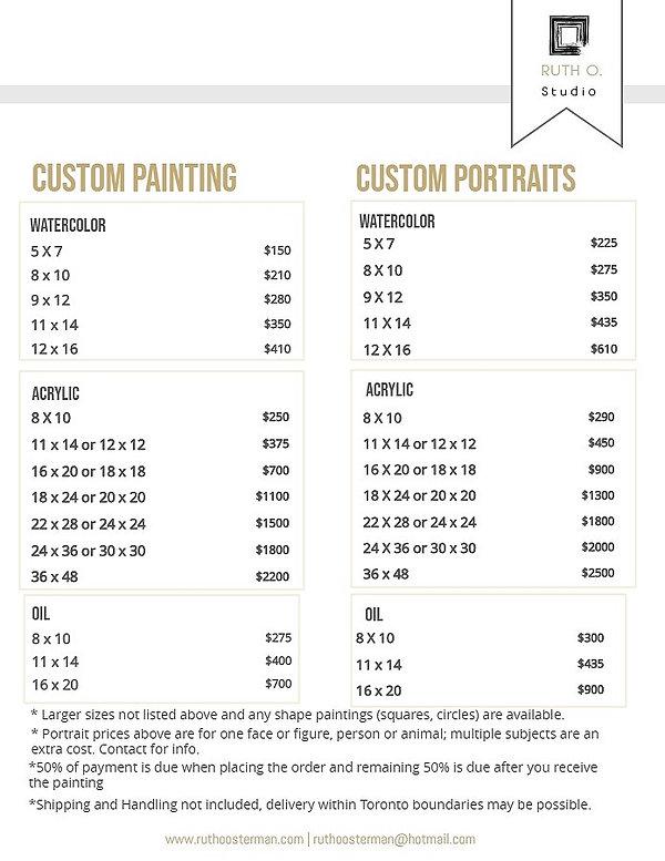 Artist Price List.jpg
