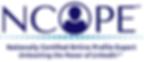 NCOPE Logo.png