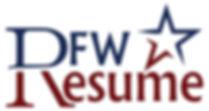 DFW-Resume-Logo.jpg