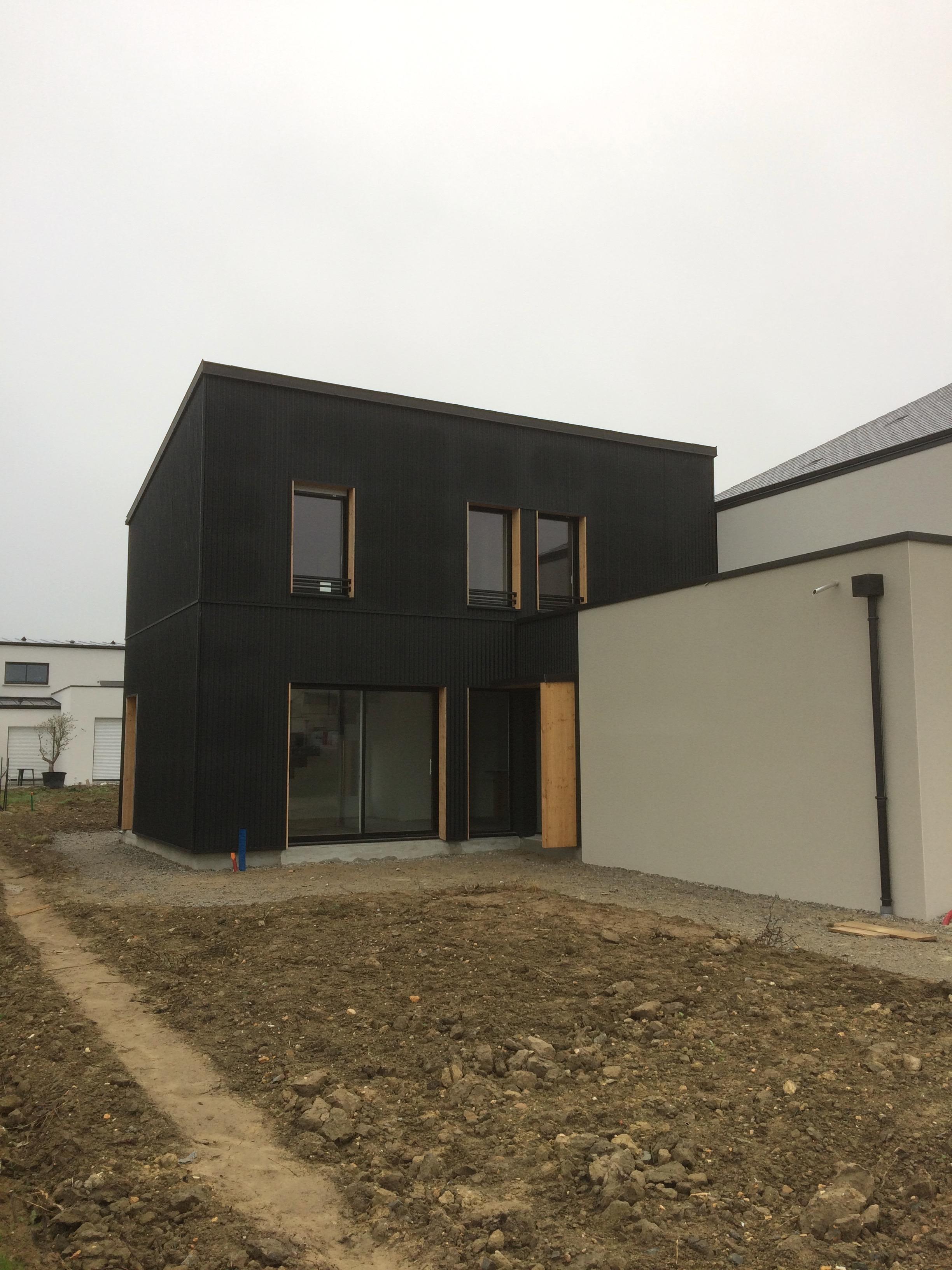 Maison Bruz Architecte 2