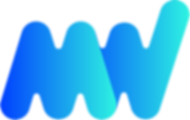 M&W Logo simple transparente.png