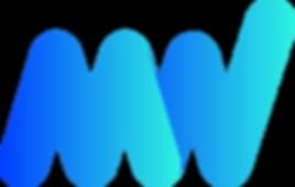 M&W Logo simple transparente.png