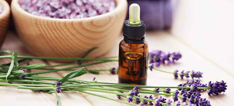 farmacia-manipulacao-campinas-nova-natural-blog-natureza-magistral-florais-nova-florais-li