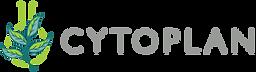 cytoplanlogo.png