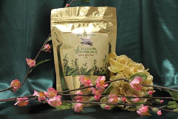 Heal All Tea (Loose Leaf)