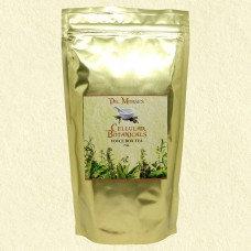 Voice Box Tea (Loose Leaf)