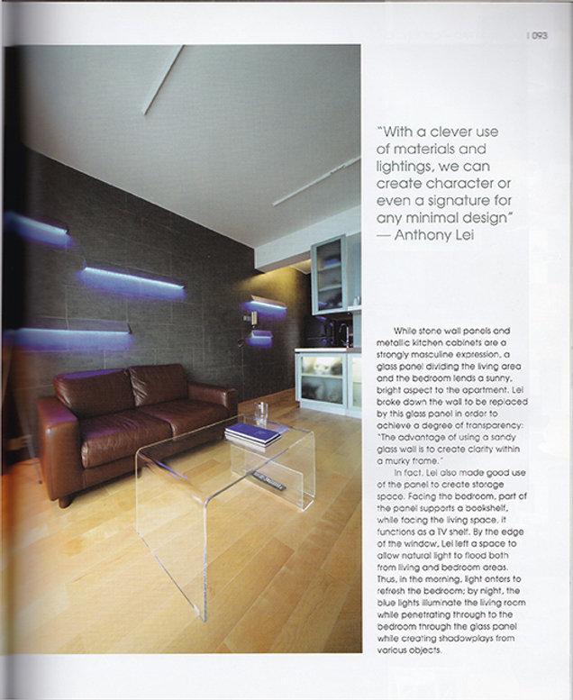 interiors+02.jpg