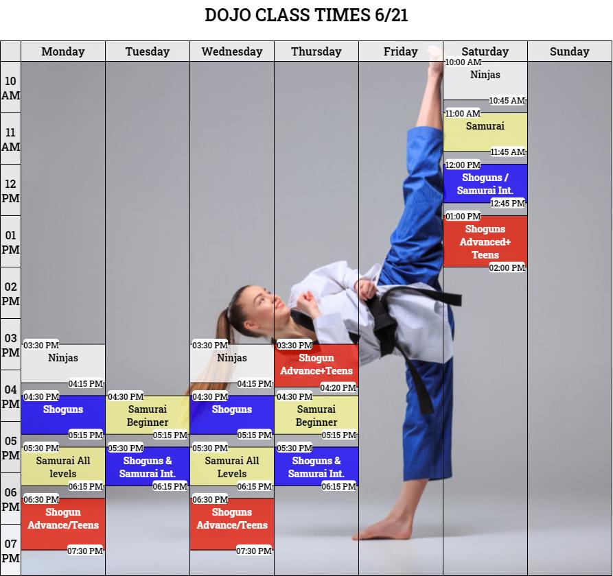 _DOJO  CLASS TIMES 6_21.png