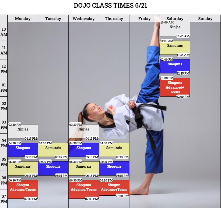 _DOJO  CLASS TIMES 6_21 (3).png
