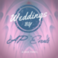 weddings by AP'Events .png