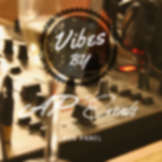 vibes by ap events.png