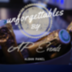 unforgettables by AP'Events .png