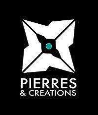 Pierres et Créations