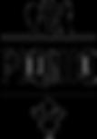 logo-OK-PiQNiQ-new_edited.png