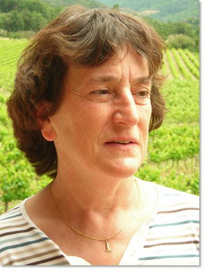 Nelly Hatton Kummer