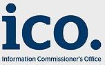 ico-logo-blue-grey-580x358.jpg