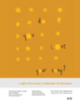 Banner for web.jpg