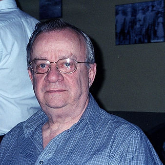 4 Stu Jansen Birthday at Sorrentino's 65