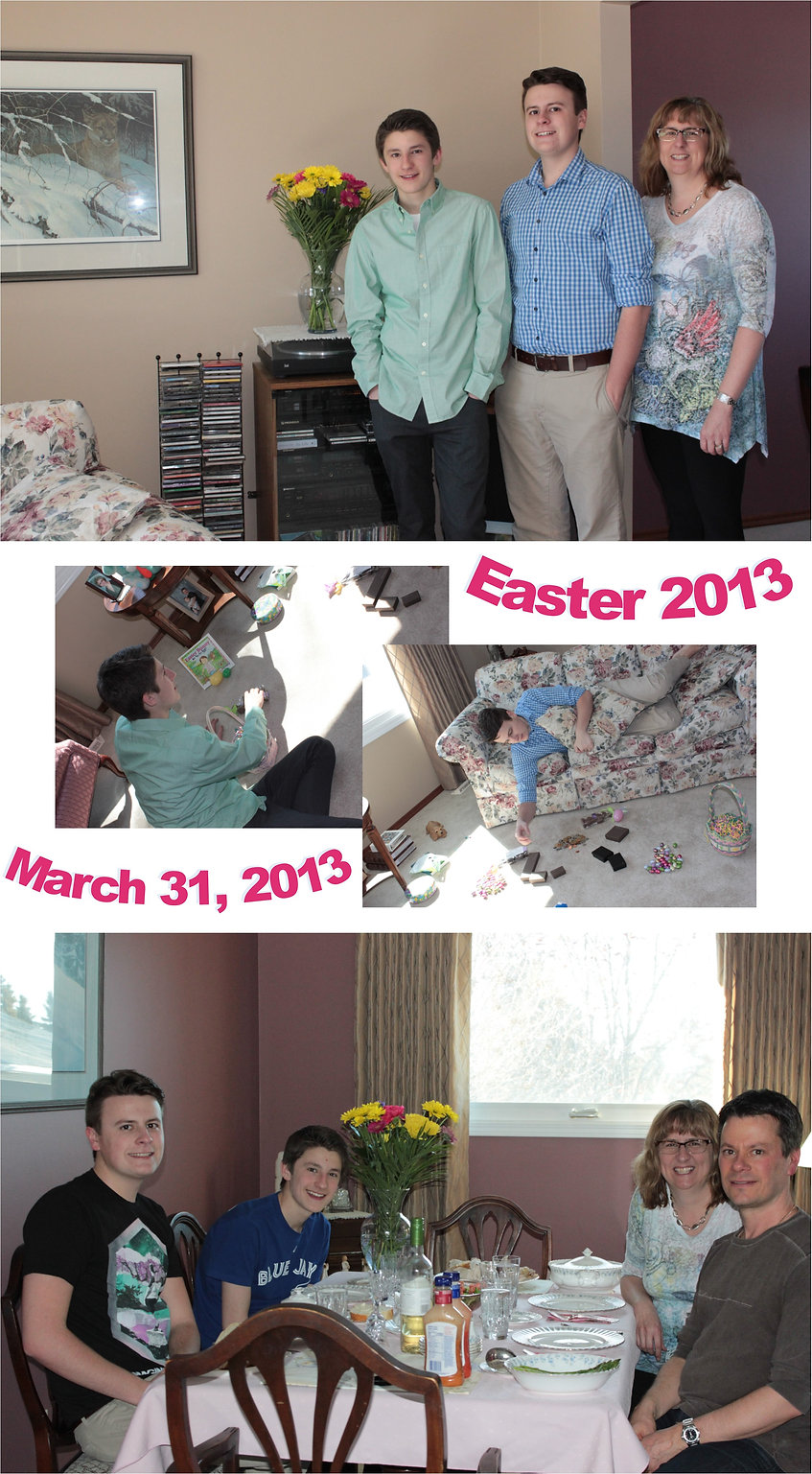 Easter 2013 collage.jpg