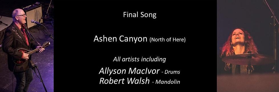 Credits - Final Song (2).jpg