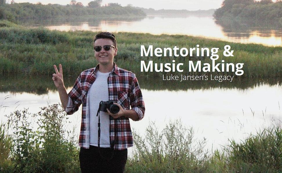 Postcard Mentoring & Music Making.jpg