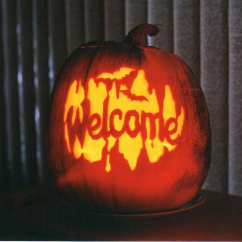 Halloween 1999