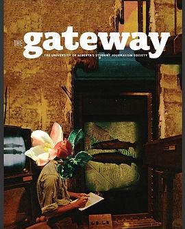 Gateway cover December 2018.jpg