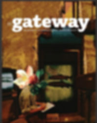 Gateway cover December 2018.jpg