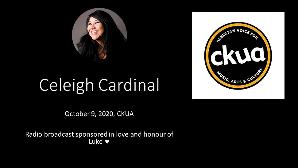 Celeigh Cardinal.png