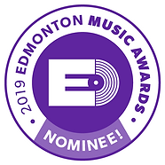 EMA2019_badge_nominee.png