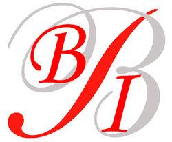 Brandy & Ian Monogram