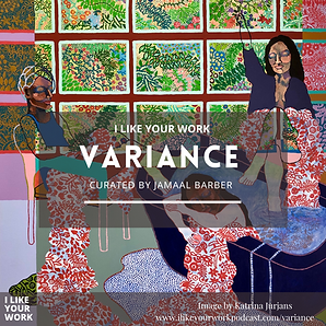 2021 Summer Exhibit Variance .png