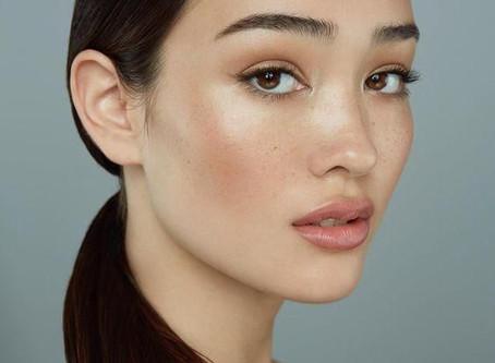 NO Make up-make up: Tendencia de maquillaje para novias Naturales!